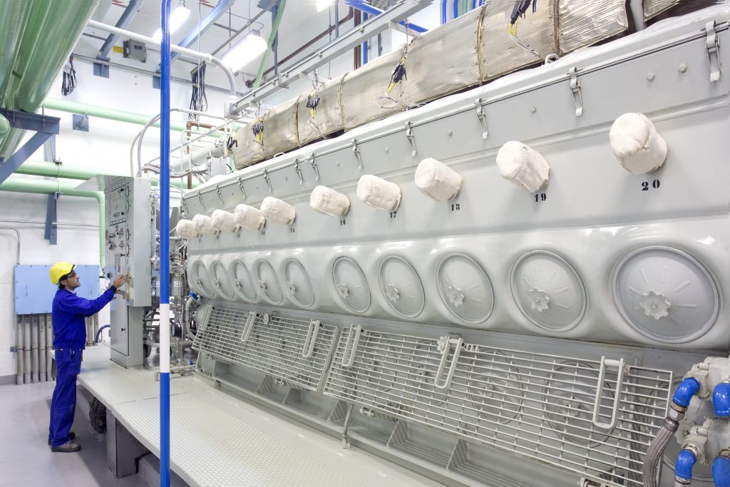 generadordieselelectrico nuclenor